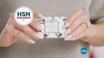 HSN TV Spot, 'Find the Perfect Gift: Beekman' - Thumbnail 4
