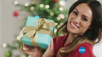 HSN TV Spot, 'Find the Perfect Gift: Beekman' - Thumbnail 9