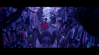 Party City TV Spot, 'Halloween: Endless Options' Song by Wilson Pickett - 135 commercial airings
