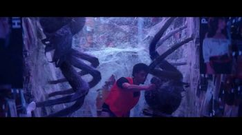 Party City TV Spot, 'Halloween: Endless Options' Song by Wilson Pickett - Thumbnail 2