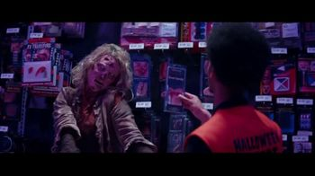 Party City TV Spot, 'Halloween: Endless Options' Song by Wilson Pickett - Thumbnail 7