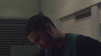Beat Audio Powerbeats Pro TV Spot, 'NBA Unleashed' Featuring James Harden, Song by Travis Scott - Thumbnail 2