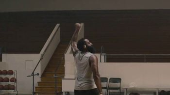 Beat Audio Powerbeats Pro TV Spot, 'NBA Unleashed' Featuring James Harden, Song by Travis Scott - Thumbnail 9