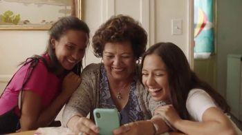 TikTok TV Spot, 'Make Your Day' - 2 commercial airings
