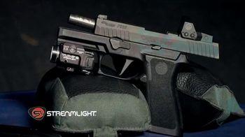 Streamlight TV Spot, 'Guns & Ammo: Slick' - Thumbnail 1