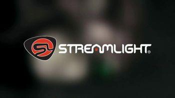 Streamlight TV Spot, 'Guns & Ammo: Slick' - Thumbnail 9