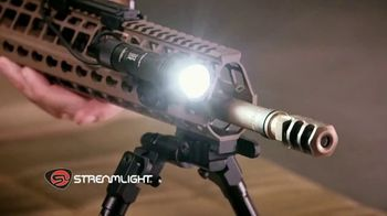 Streamlight TV Spot, 'Guns & Ammo: Slick' - Thumbnail 2