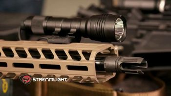 Streamlight TV Spot, 'Guns & Ammo: Slick' - Thumbnail 4
