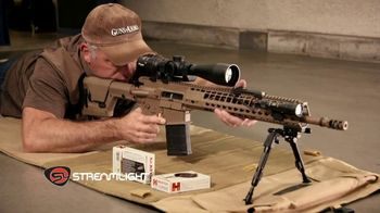 Streamlight TV Spot, 'Guns & Ammo: Slick' - Thumbnail 5