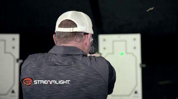 Streamlight TV Spot, 'Guns & Ammo: Slick' - Thumbnail 7