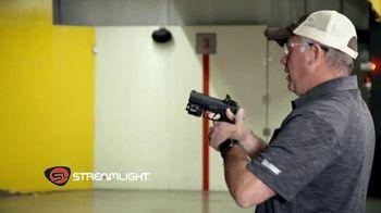 Streamlight TV Spot, 'Guns & Ammo: Slick' - Thumbnail 8
