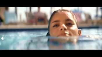 Kay Jewelers TV Spot, 'OMG Yes: Zero Down' Song by Harriet Whitehead - Thumbnail 1