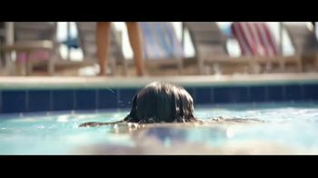 Kay Jewelers TV Spot, 'OMG Yes: Zero Down' Song by Harriet Whitehead - Thumbnail 2