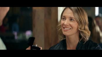 Kay Jewelers TV Spot, 'OMG Yes: Zero Down' Song by Harriet Whitehead