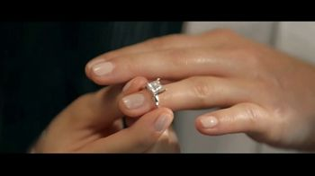 Kay Jewelers TV Spot, 'OMG Yes: Zero Down' Song by Harriet Whitehead - Thumbnail 6