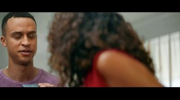 Kay Jewelers TV Spot, 'OMG Yes: Zero Down' Song by Harriet Whitehead - Thumbnail 7