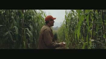 Bayer AG TV Spot, 'This Is Why We Science' - Thumbnail 2