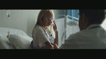 Bayer AG TV Spot, 'This Is Why We Science' - Thumbnail 3