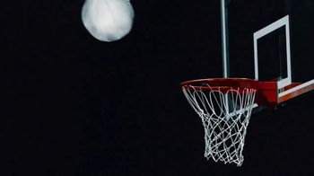 Mountain Dew Ice TV Spot, 'Nothing But Net' Featuring Joel Embiid, Song by Migos - Thumbnail 6