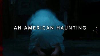 AMC Premiere TV Spot, 'Fear Fest: Now Screaming' - Thumbnail 5