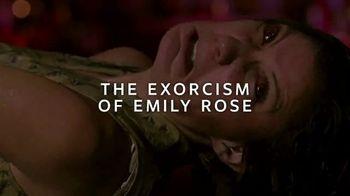 AMC Premiere TV Spot, 'Fear Fest: Now Screaming' - Thumbnail 6