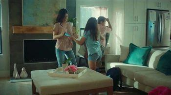 Alcatel Joy Tab TV Spot, 'El compañero perfecto sobre la marcha' [Spanish] - Thumbnail 6