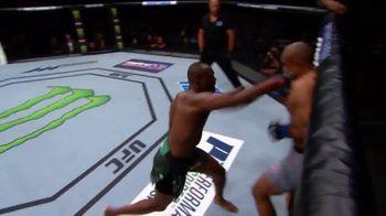 UFC 245 TV Spot, 'Usman vs. Covington' - Thumbnail 1
