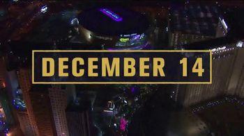 UFC 245 TV Spot, 'Usman vs. Covington' - Thumbnail 3