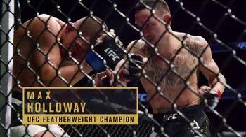 UFC 245 TV Spot, 'Usman vs. Covington' - Thumbnail 5