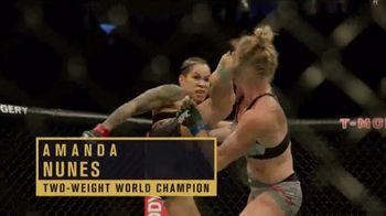 UFC 245 TV Spot, 'Usman vs. Covington' - Thumbnail 6