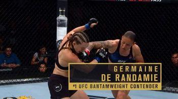 UFC 245 TV Spot, 'Usman vs. Covington' - Thumbnail 7