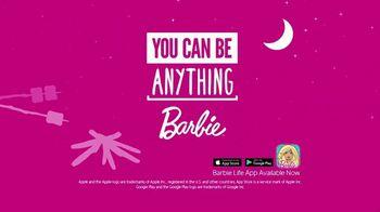 Barbie Dream Camper TV Spot, 'So Many Surprises' - Thumbnail 8