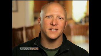 About Face: PTSD thumbnail