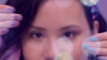 Go Glam Nail Stamper TV Spot, 'Fresh Way' - Thumbnail 1