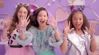 Go Glam Nail Stamper TV Spot, 'Fresh Way' - Thumbnail 4