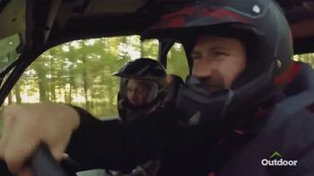 Scent Crusher TV Spot, 'Windshield Sponsorship' - Thumbnail 3