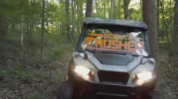 Scent Crusher TV Spot, 'Windshield Sponsorship' - Thumbnail 5