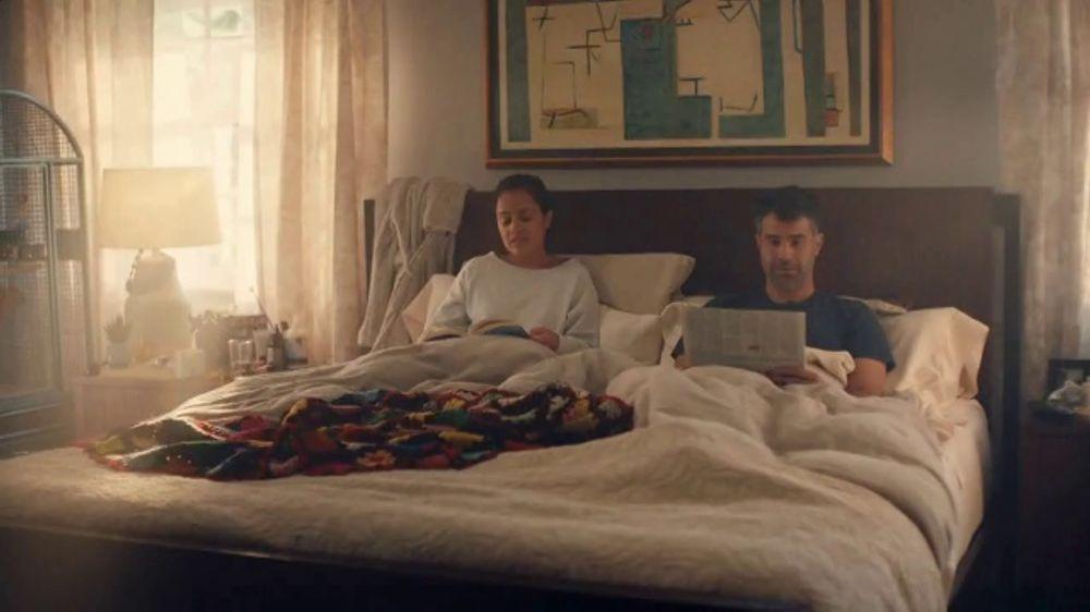 NHTSA TV Commercial, 'Pets'