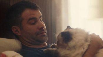 NHTSA TV Spot, 'Pets'