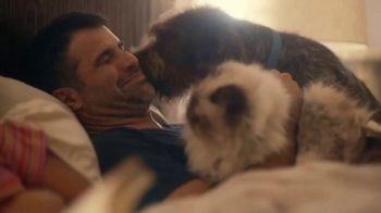 NHTSA TV Spot, 'Pets' - Thumbnail 4