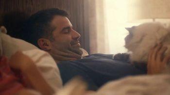 NHTSA TV Spot, 'Pets' - Thumbnail 6
