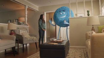 Cricket Wireless TV Spot, 'Barry: Samsung Galaxy J2' [Spanish] - 16 commercial airings