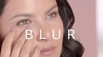Cicatricure Blur & Filler TV Spot, 'Menos arrugas' con Litzy [Spanish] - Thumbnail 1