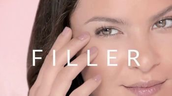 Cicatricure Blur & Filler TV Spot, 'Menos arrugas' con Litzy [Spanish] - Thumbnail 2