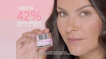 Cicatricure Blur & Filler TV Spot, 'Menos arrugas' con Litzy [Spanish] - Thumbnail 4