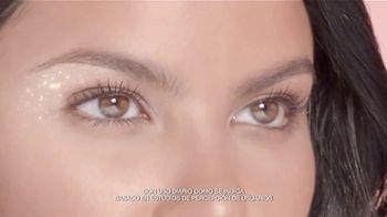 Cicatricure Blur & Filler TV Spot, 'Menos arrugas' con Litzy [Spanish] - Thumbnail 5