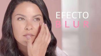 Cicatricure Blur & Filler TV Spot, 'Menos arrugas' con Litzy [Spanish] - Thumbnail 6