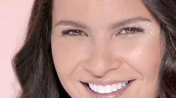 Cicatricure Blur & Filler TV Spot, 'Menos arrugas' con Litzy [Spanish] - Thumbnail 7