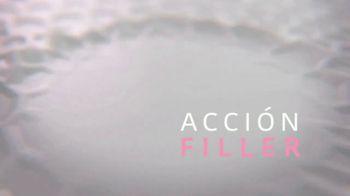 Cicatricure Blur & Filler TV Spot, 'Menos arrugas' con Litzy [Spanish] - Thumbnail 8