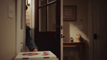 SimpliSafe TV Spot, 'Pizza Delivery: No Offer' - Thumbnail 7